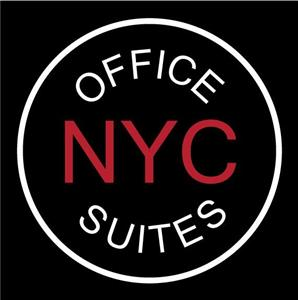 Logo of NYC Office Suites 733 (3rd Ave. & 45th)