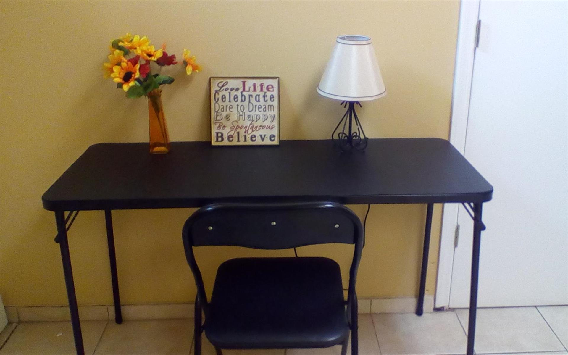 The Gold Zone Coworking Space - Bloomfield, NJ - Basic Membership