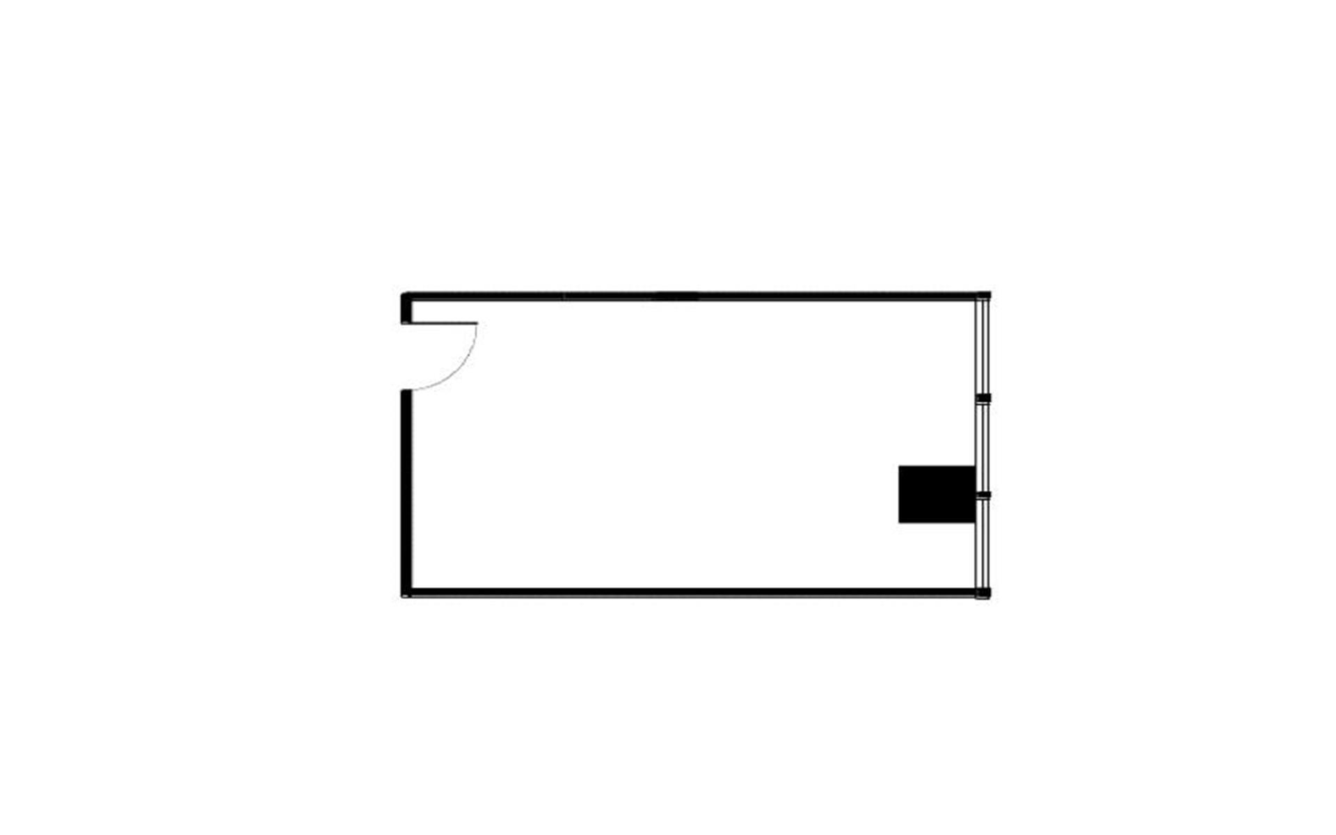 Boxer - Pavilion Towers - Team Space   Suite 1-0712