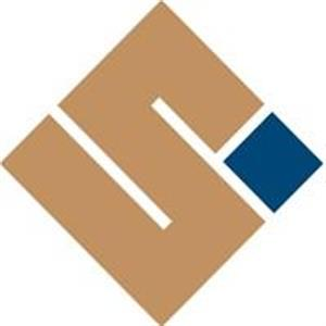 Logo of Source Office Suites Reagan Building