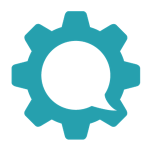 Logo of Coalition Boston