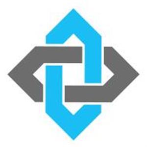 Logo of Cowork LWR