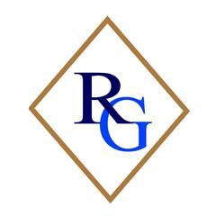 Host at R.G. Alliance