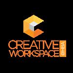 Logo of CREATIVE WORKSPACE @HBA
