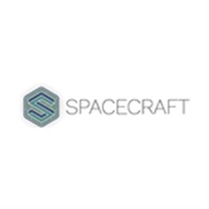 Logo of Spacecraft