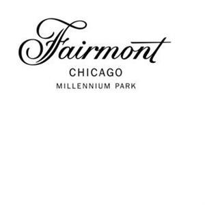 Logo of Fairmont Chicago
