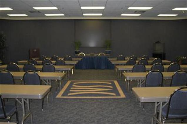 Capitol Event Center - Capitol Event Center