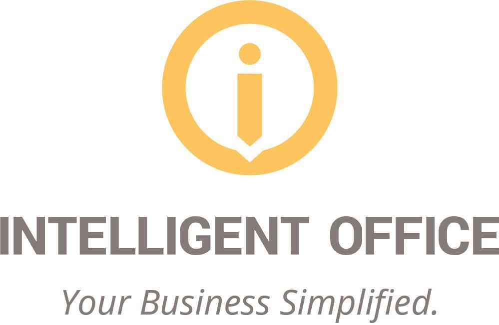 Logo of Intelligent Office - Boise