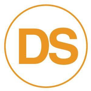 Logo of DwellStronger