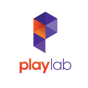 Logo of PlayLab - Financial District, NY