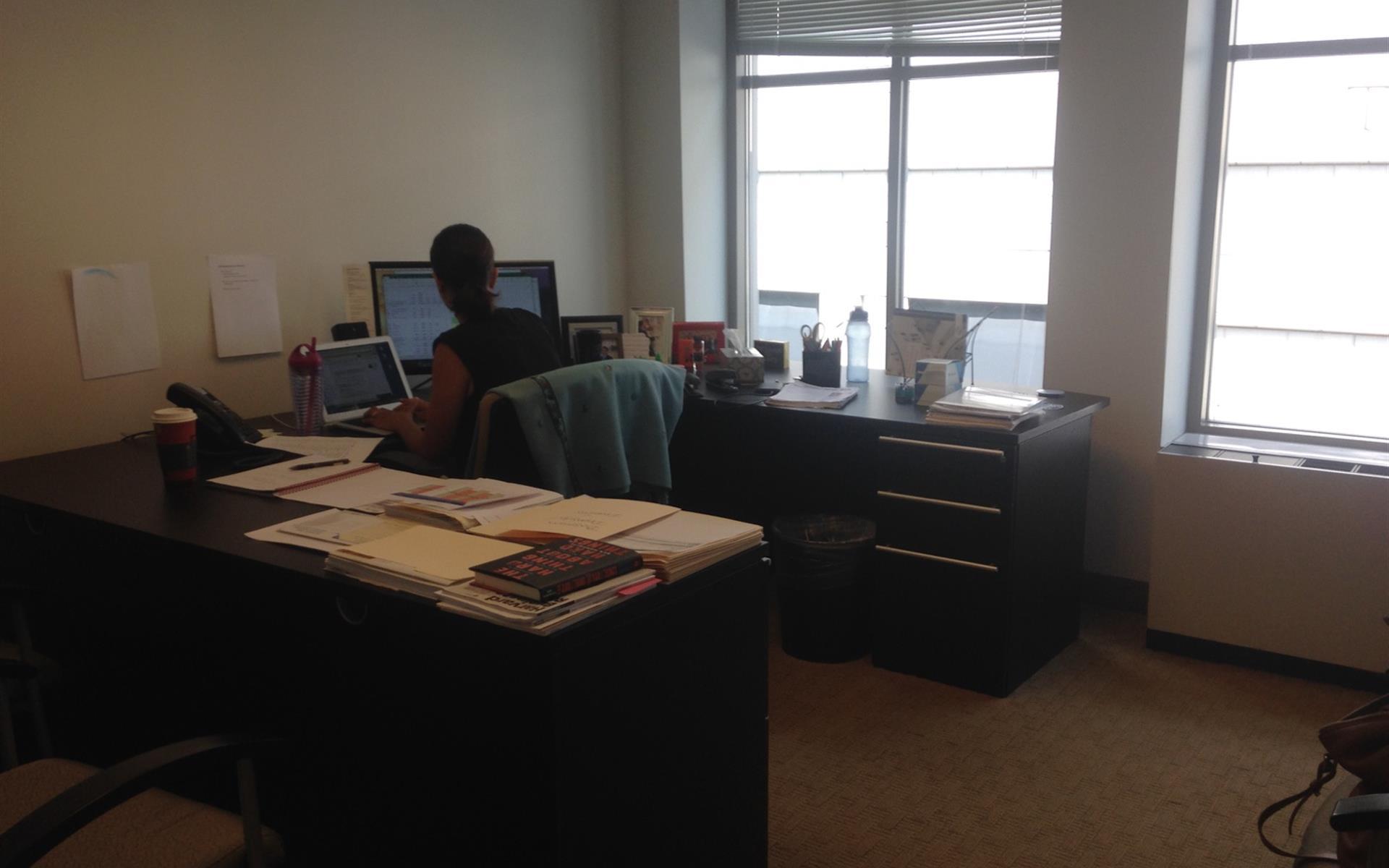 American Academy of Pediatrics - Team Office Suite