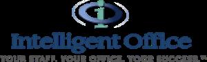Logo of Intelligent Office Chicago Mag Mile