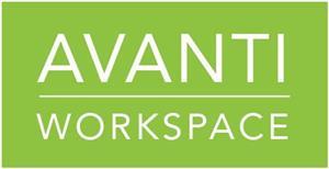 Logo of Avanti - Broadway Media Center