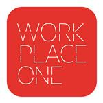Logo of Workplace One - King East