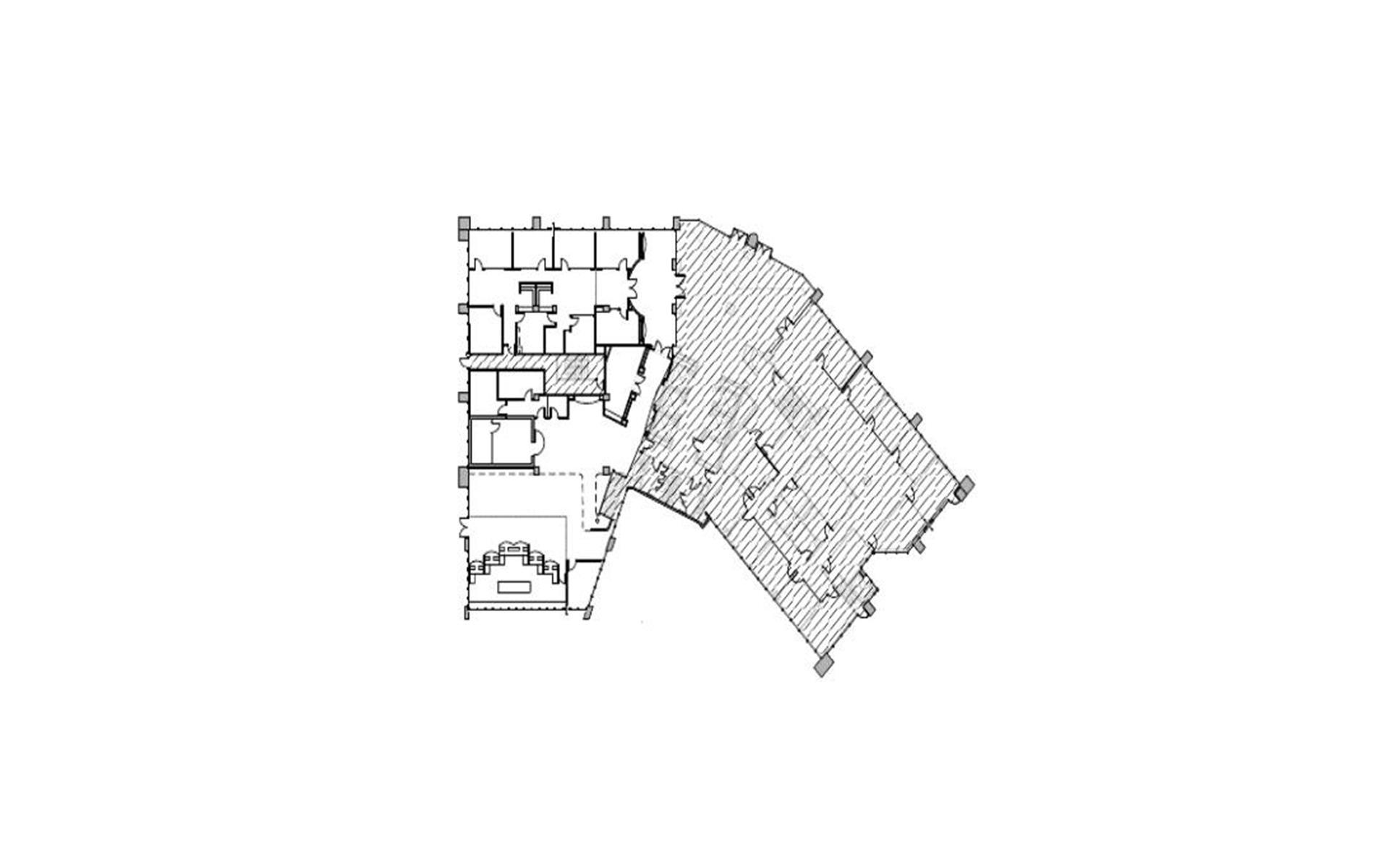 Boxer - CBIZ Plaza - Team Space | Suite 100.02
