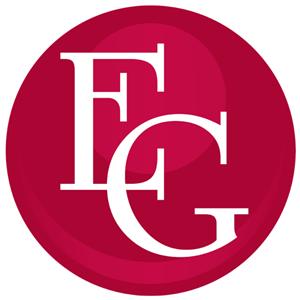 Logo of Elizabeth Gallo Court Reporting