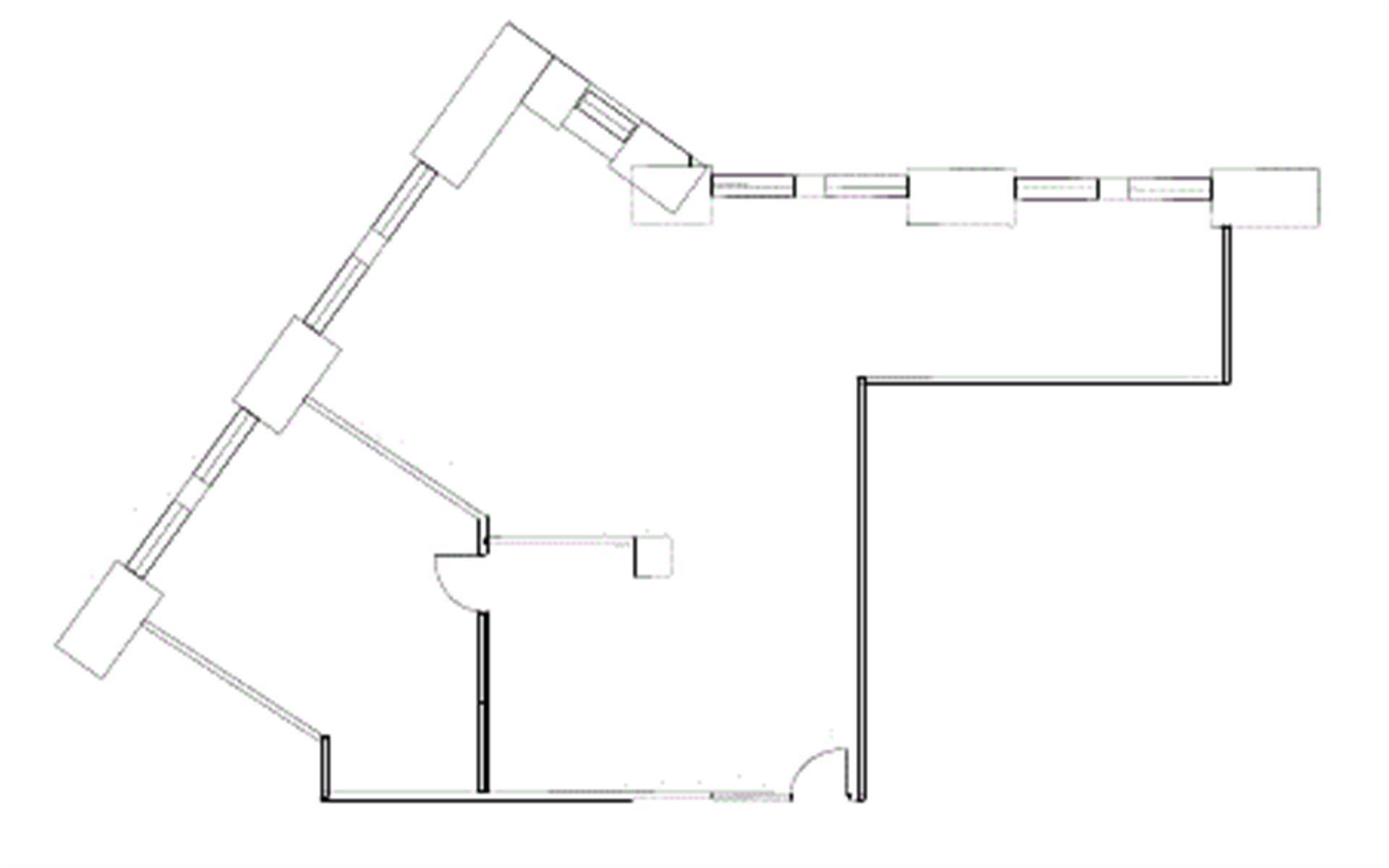 Boxer - The Hurt Building - Team Office | Suite 1440