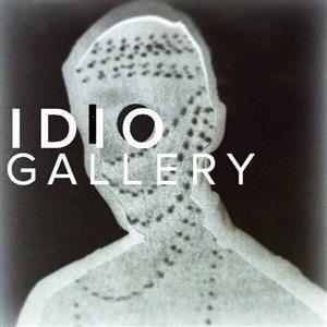Logo of IDIO Gallery Workspace