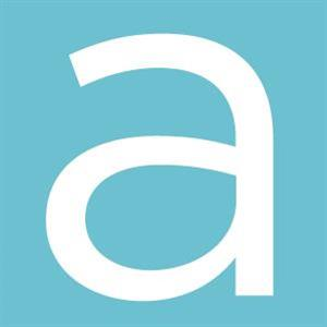 Logo of Avatar New York LLC - Tribeca