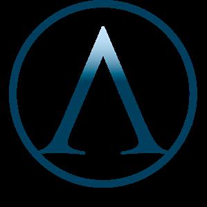 Logo of Landmark Ventures