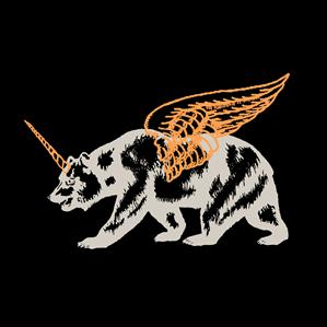 Logo of PianoFight