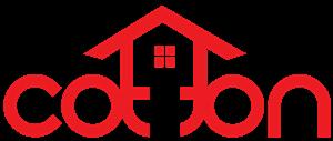 Logo of Cotton CORE Spaces