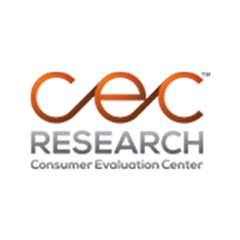 Host at CEC Research