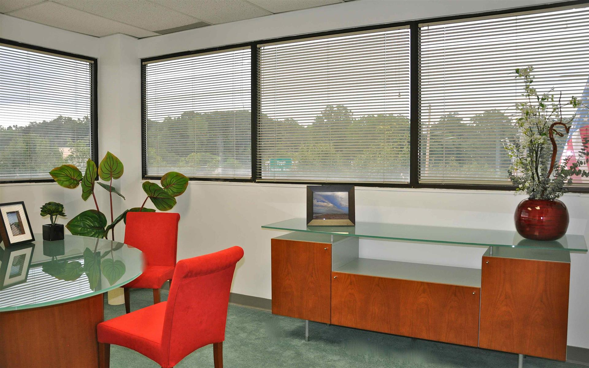 Upper Saddle River Offices - NJ - Bright, private day office #26