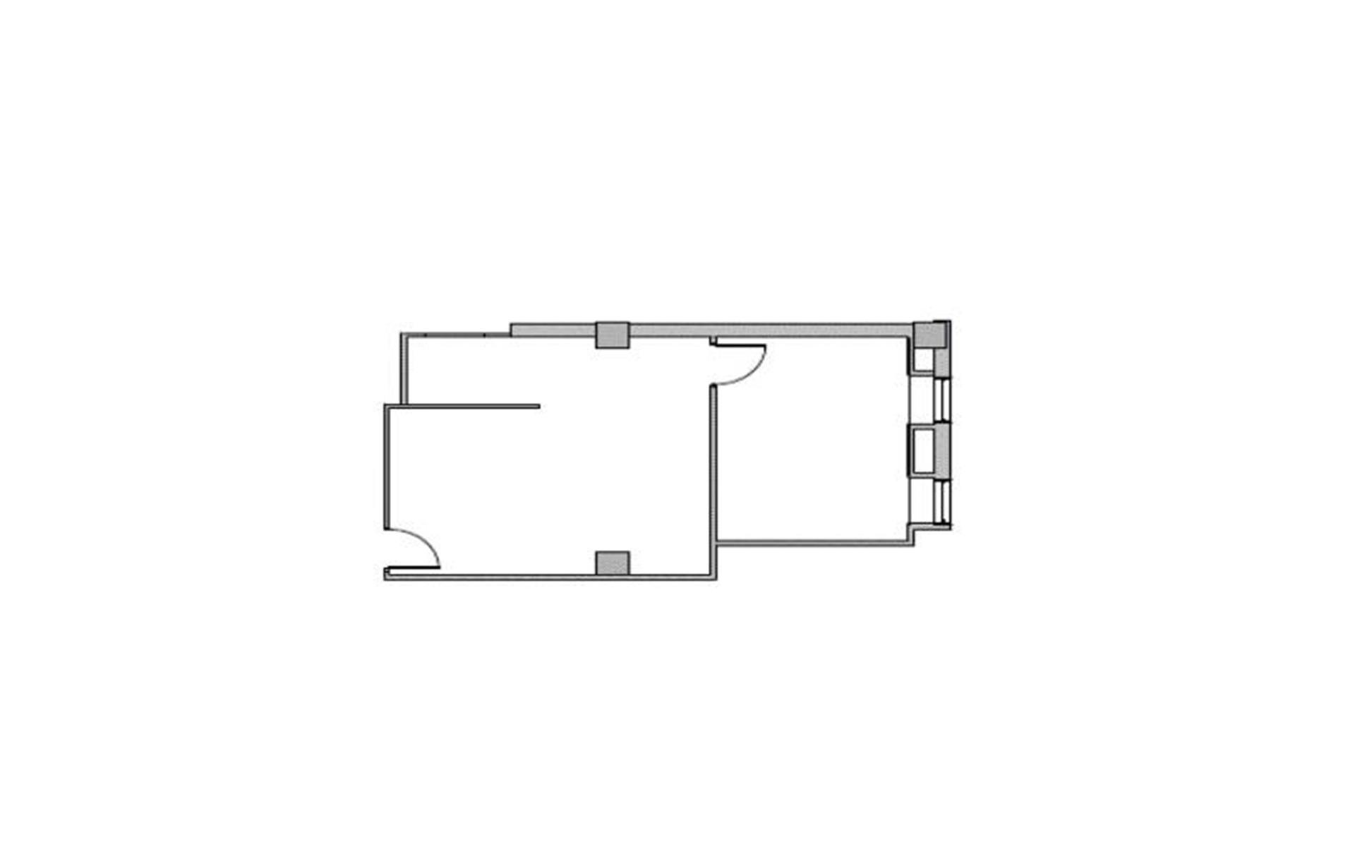 Boxer - 3100 East 45th Street - Team Space   Suite 430