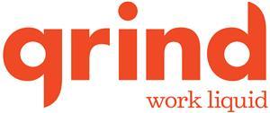 Logo of Grind Broadway