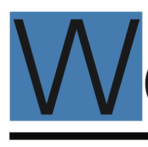 Logo of Hillcrest Wellness Centers - South Hillcrest