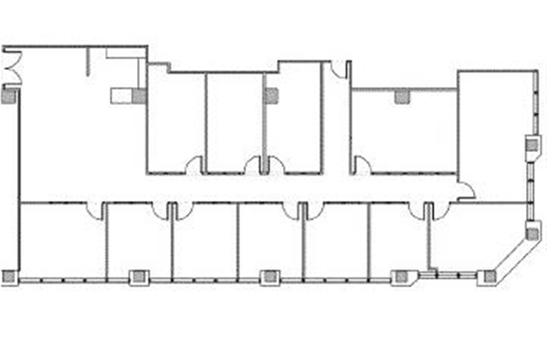 Boxer - 4099 McEwen - Team Space | Suite 310.01