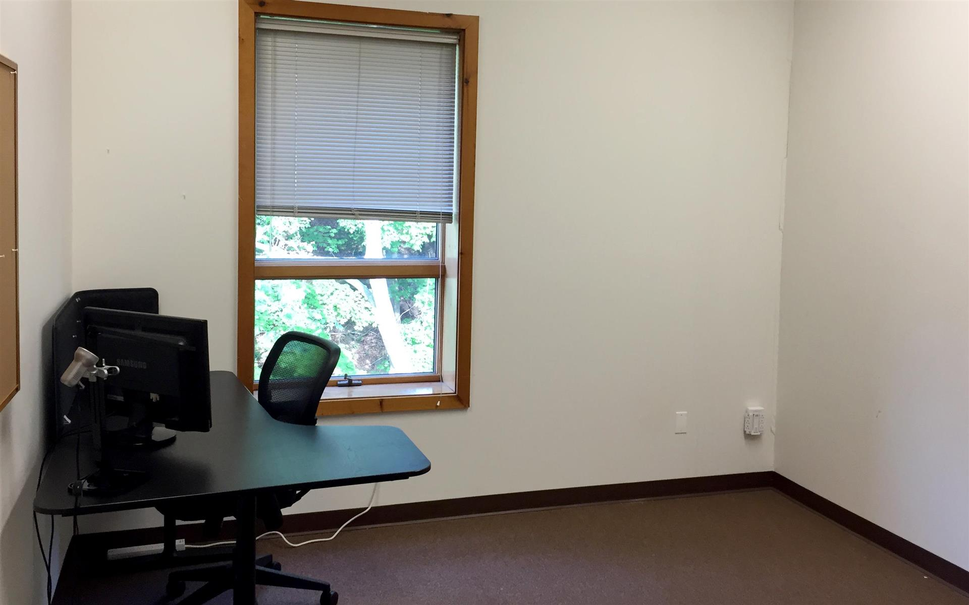 Electric Enjin - 12x15 Office Suite in Creative Space