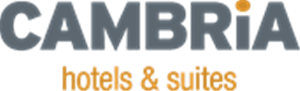 Logo of Cambria Suites Fort Collins