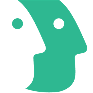 Logo of Sachs Insights, Inc. - Varick Street