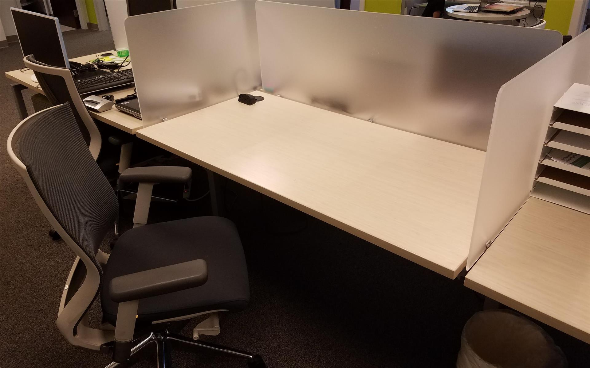 Key Lime Interactive - Desk Space in Suite 475