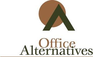 Logo of Office Alternatives Westside