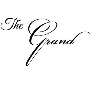 Logo of The Grand