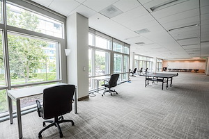 Newark office space instantly book a space liquidspace for 1050 enterprise way 3rd floor sunnyvale ca 94089