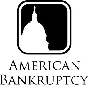 Logo of American Bankruptcy Institute