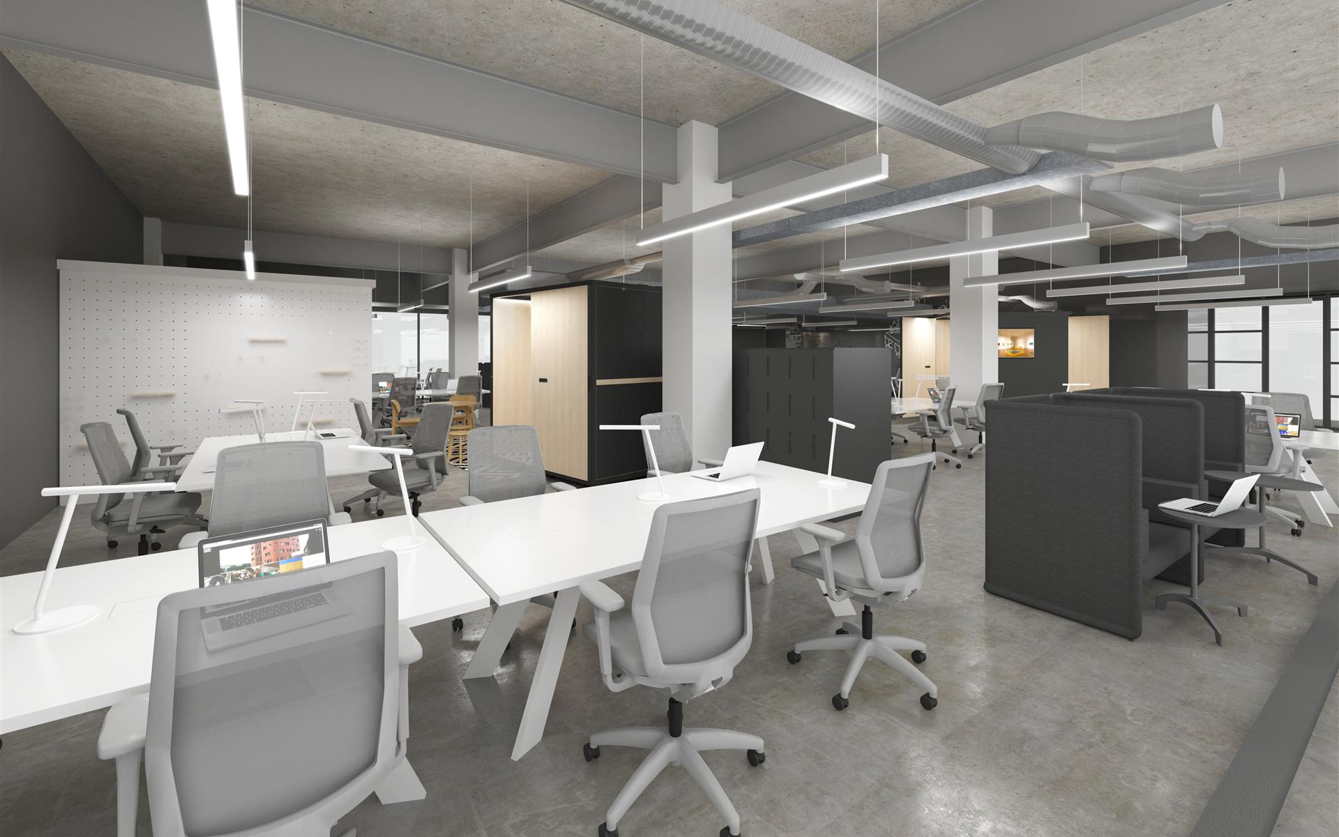 altSpace | Dallas - altSpace for 20