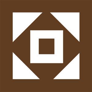 Logo of Servcorp Santos Place