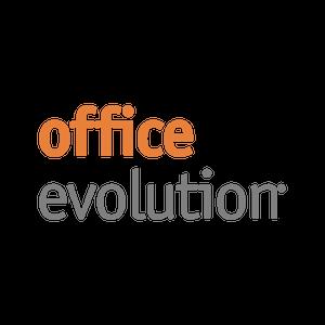 Logo of Office Evolution - Denver/Downtown Market Street