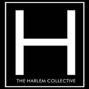 Logo of The Harlem Collective - NYC