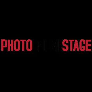 Logo of Photo Film Stage
