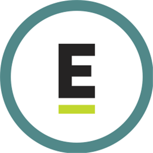 Logo of Elite SEM - LA