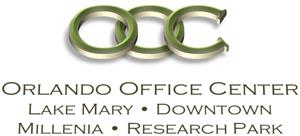 Logo of Orlando Office Center at Colonial Town Center/Downtown