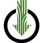 Logo of Oakstop