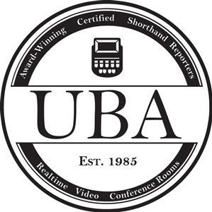 Logo of Urlaub Bowen & Associates, Inc.