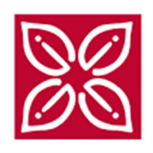 Logo of Hilton Garden Inn - Long Island City